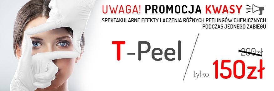 t-peel