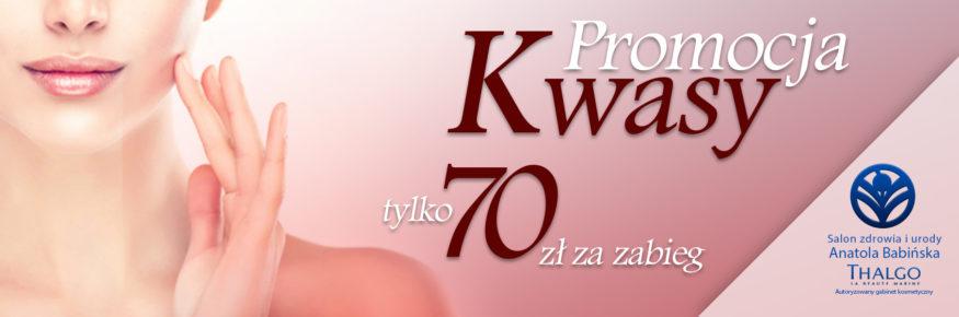 kwasy2