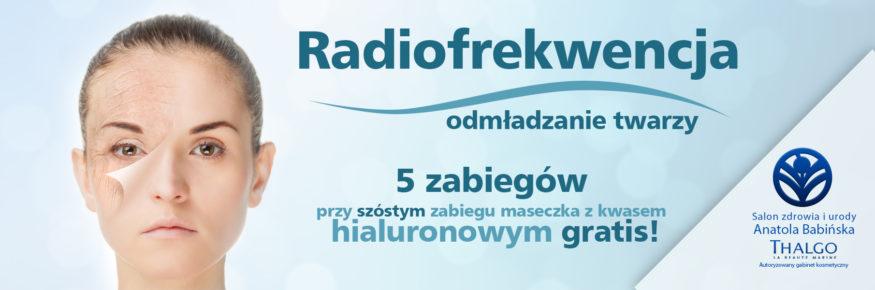 radiofrekwencjaslider
